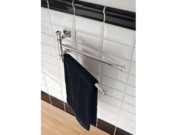 Держатель для полотенец настенный Brabantia 427329