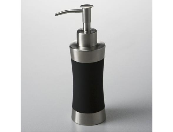 Дозатор для жидкого мыла WasserKRAFT Wern K-7599
