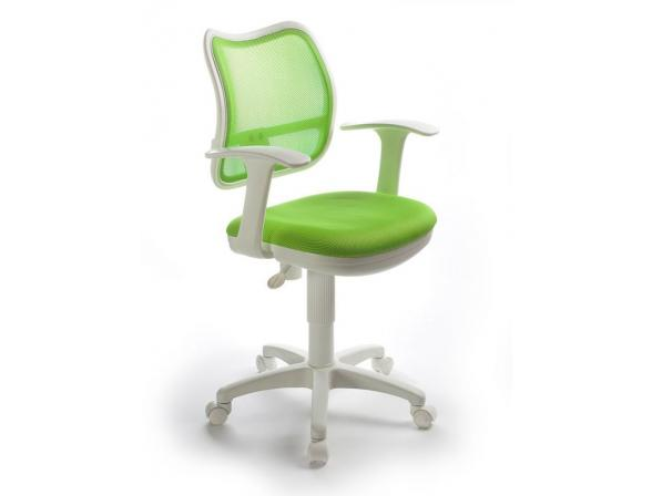 Кресло BURO CH-W797/SD/TW-18