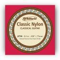 Одиночная струна для классической гитары D'ADDARIO Normal Tension J2701 .028 нейлон (1-я)