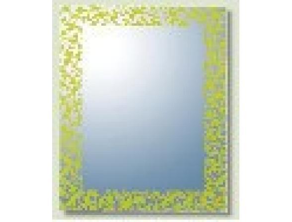 Зеркало декоративное Imagolux Спрингтач, 80x60см (694002)