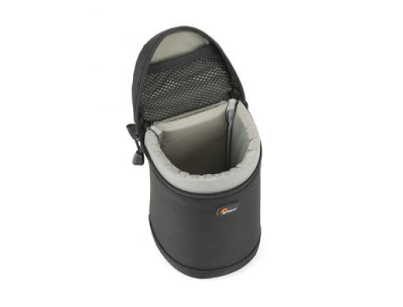 Чехол LowePro S&F Lens Case 9 x 13cm
