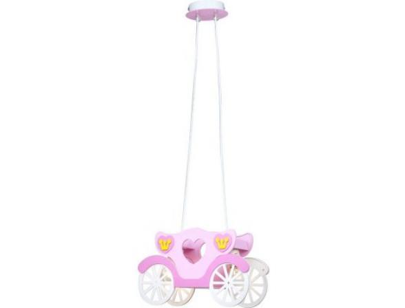 Светильник для детской GLOBO 15724