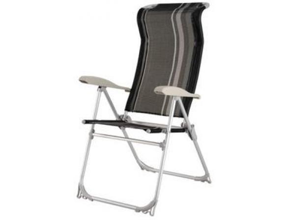 Кресло складное Green Glade 3222