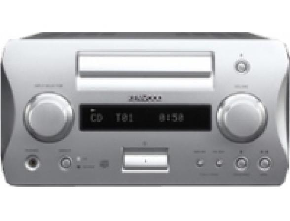 CD-Ресивер Hi-Fi KENWOOD R-K1