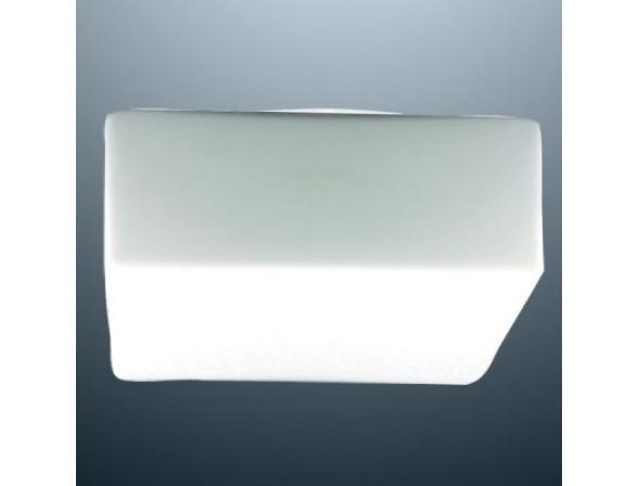 Светильник настенно-потолочный ARTELAMP Tablet A7428PL-2WH