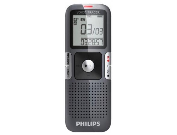 Диктофон Philips LFH-0635