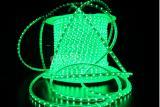 Светодиодная лента Flesi Neon 63 SMD светодиодов, 6х9мм