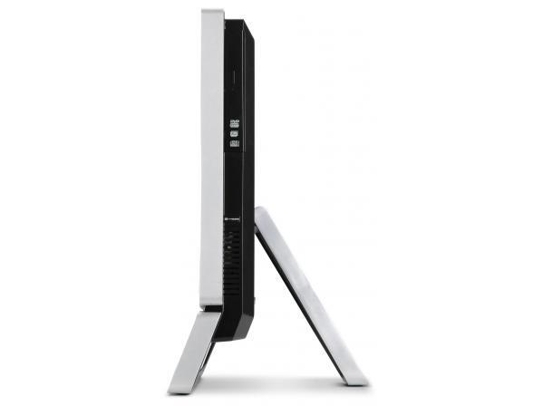 Моноблок Acer Aspire Z5771PW.SHME2.086