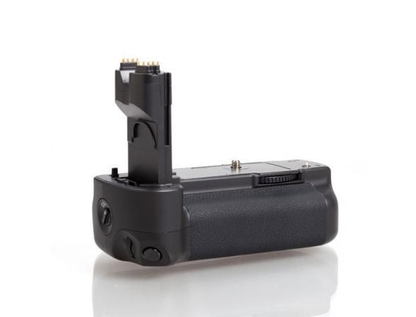 Батарейная ручка Phottix BG-5DIII (Canon BG-E11)