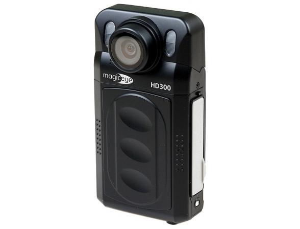 Видеорегистратор Gmini MagicEye HD300