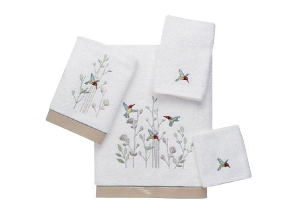 Полотенце для рук AVANTI Hummingbird