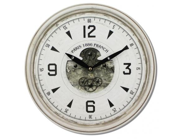 Часы настенные De Torre ED05