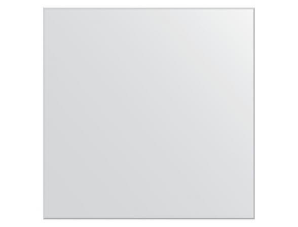Зеркало EVOFORM STANDARD (80х80 см) BY 0221