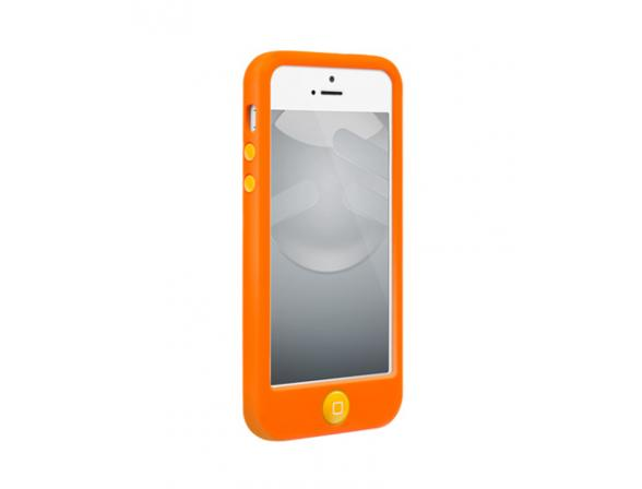 Чехол SwitchEasy для iPhone 5 Colors