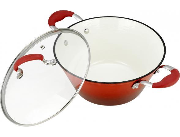 Сковорода-вок Vitesse VS-2330