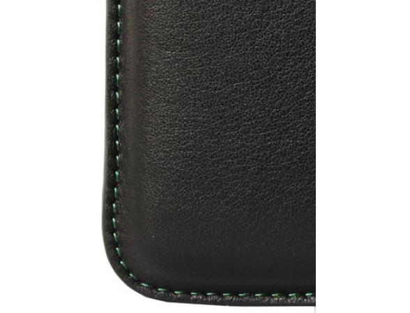 Чехол Aston Martin для iPhone chic black