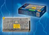 Блок питания Uniel UET-VAG-150A20 12V IP20