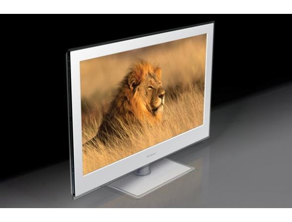 Телевизор LCD Rolsen RL-19L1005UWH