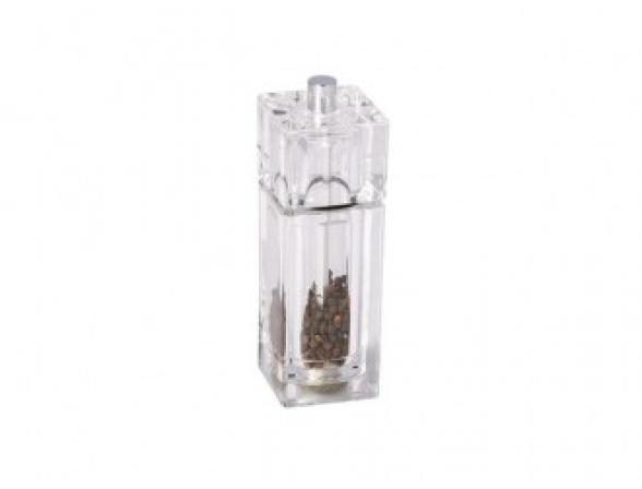 Мельница для перца DKB Cube 14,5 см H335010