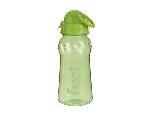 Бутылка для воды Trudeau STORM SPORT