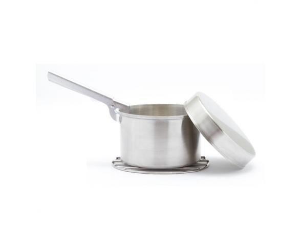 Набор для маленьких самоваров Kelly Kettle Cook Set Small