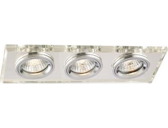 Светильник точечный Blitz 3350-23