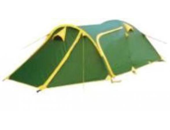 Палатка AVI-Outdoor Big Torino
