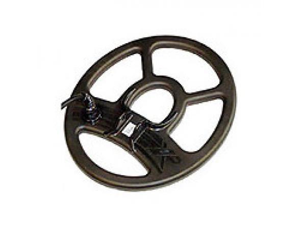 Катушка XP Spiderspule 21x25cm Mono