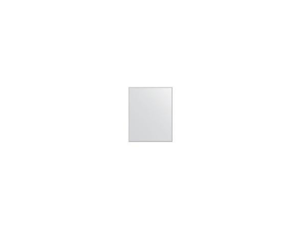 Зеркало SORCOSA SR 0205 (40х50 см)