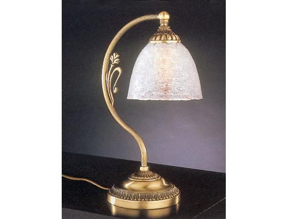 Настольная лампа Reccagni Angelo 4700-P