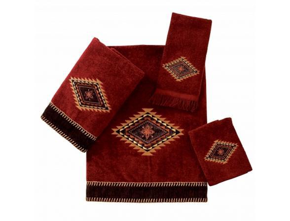 Полотенце для рук AVANTI Mojave