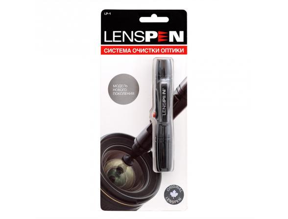 Карандаш Lenspen LP-1 (для объективов)