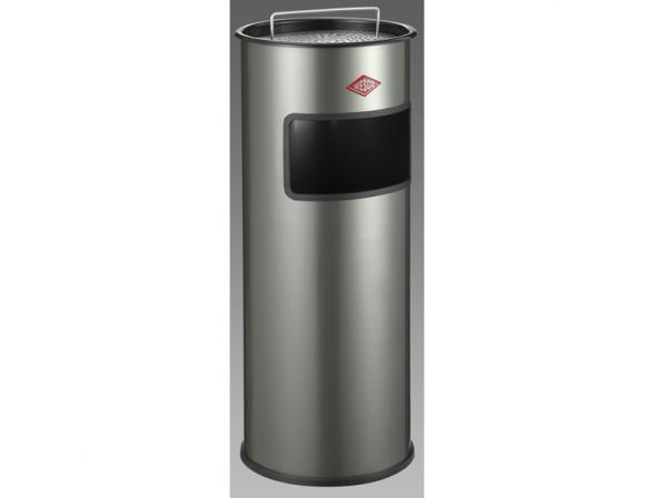 Мусорный контейнер Wesco SPACEBOY XL 150601-03