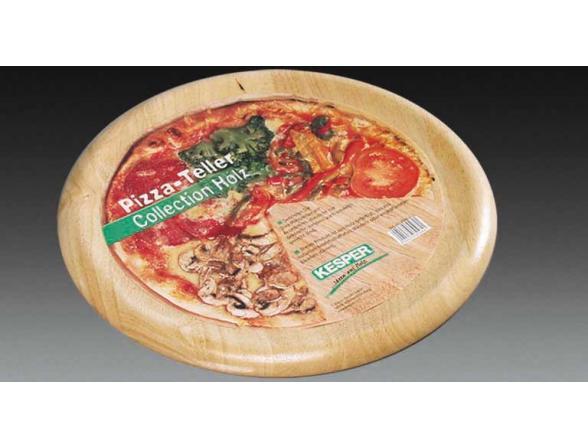 Доска для пиццы Kesper 6046-2