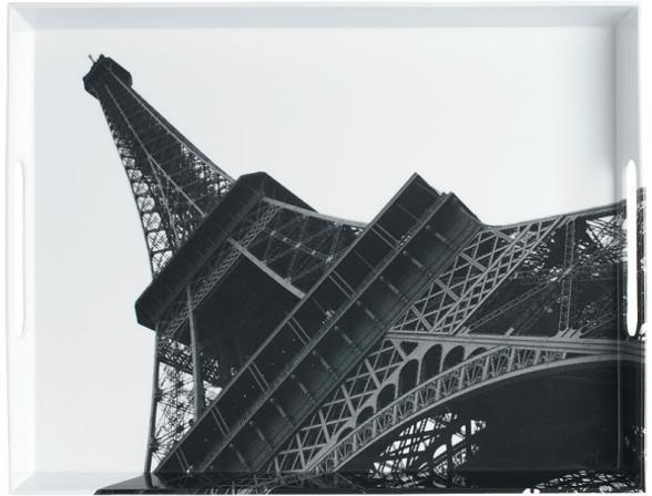 Поднос Emsa 40*31см Париж 509012