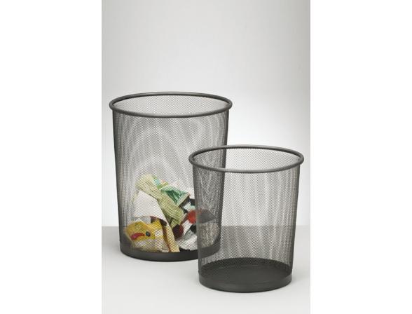 Корзина  для мусора Zeller 17740