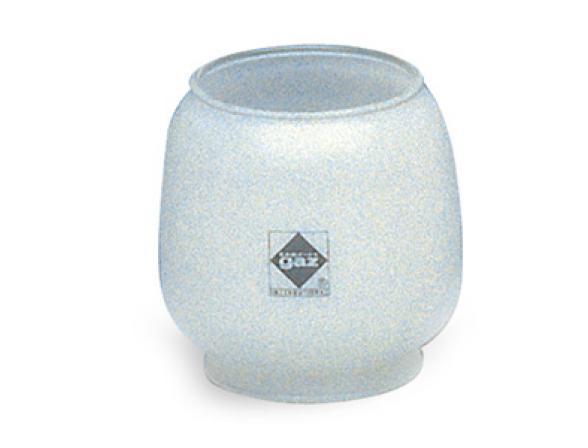 Плафон для газовой лампы Campingaz s