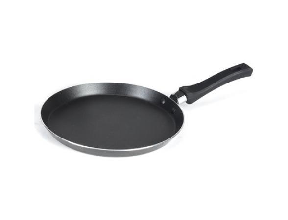 Сковорода блинная BEKKER ВК-696 (22см)