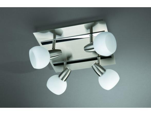 Светильник точечный MASSIVE COSMOS 52064-17-10