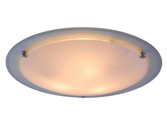 Светильник настенно-потолочный GLOBO 48312