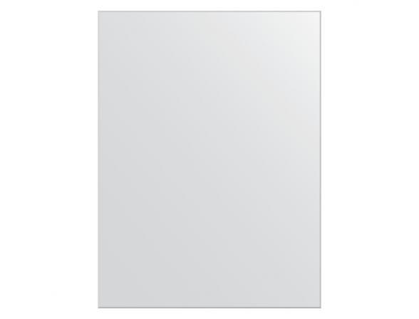 Зеркало EVOFORM STANDARD (90х120 см) BY 0243