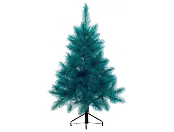 Елка Mister Christmas DOUGLAS GREEN PINE 210