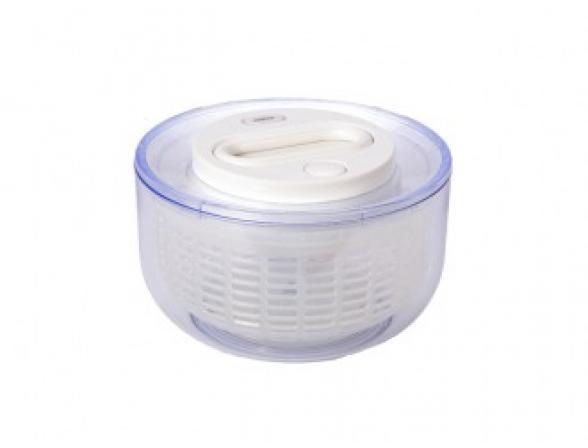 Центрифуга для сушки салата DKB E15211