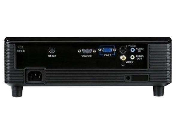 Проектор Acer X1240MR.JF211.003