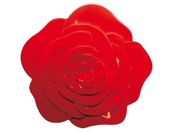 Подставка ZAK Rose 15,5см 780901