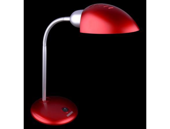 Настольная лампа Eurosvet EU-1926 1926 RED