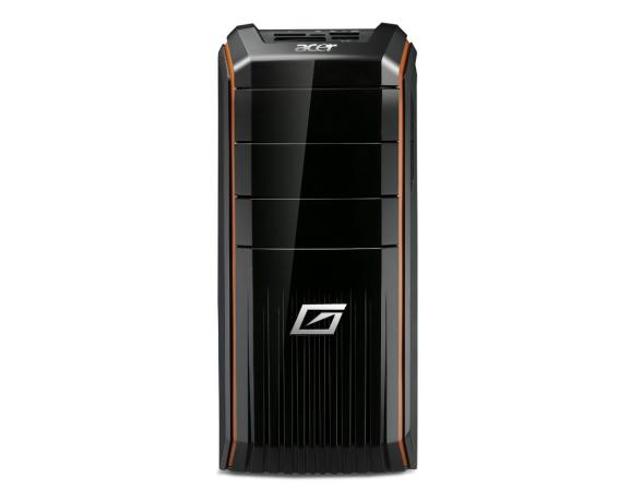 ПК Acer Aspire G3620 DT.SJPER.013
