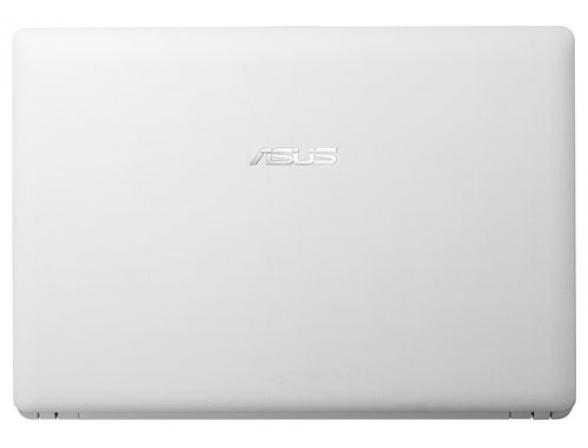 Нетбук Asus Eee PC X101CH 90OA3PB12111987E33EQ