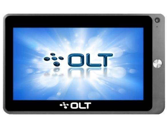 Планшет OLT On-Tab 7011